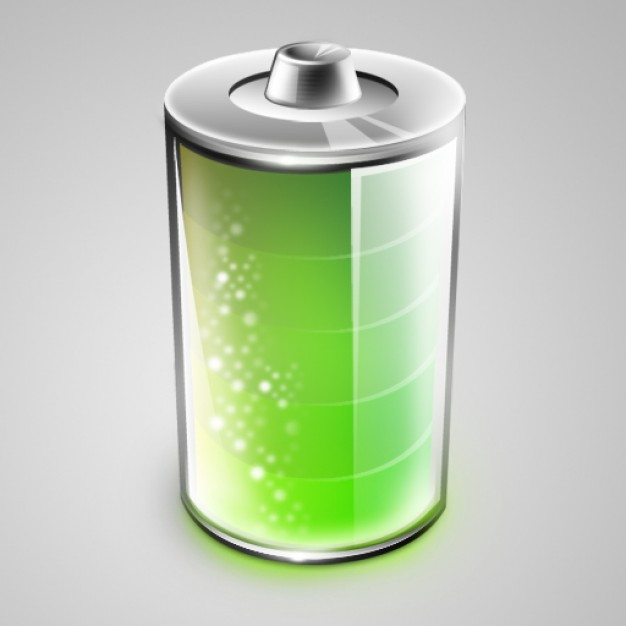 aluminum air battery Unlike conventional batteries that carry oxygen, these batteries freely  the  aluminum-air battery for electric vehicles used by phinergy was.