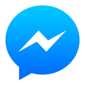 how to download a facebook video off messenger