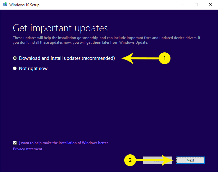How to Restore the Store App in Windows 10 After Removing it
