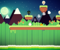 5 thumb Game Review Help a cute ghost get over his fears in George Scared of the Dark