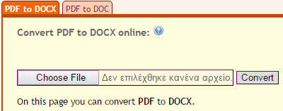 pdf to word convert online high quality