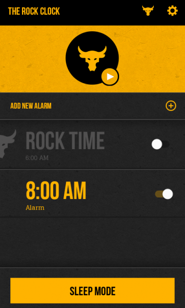 11 large 9 Most Original Alarm Clock Apps For Android
