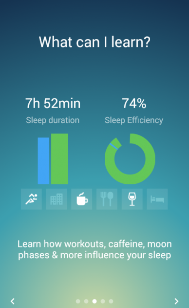 12 large 9 Most Original Alarm Clock Apps For Android