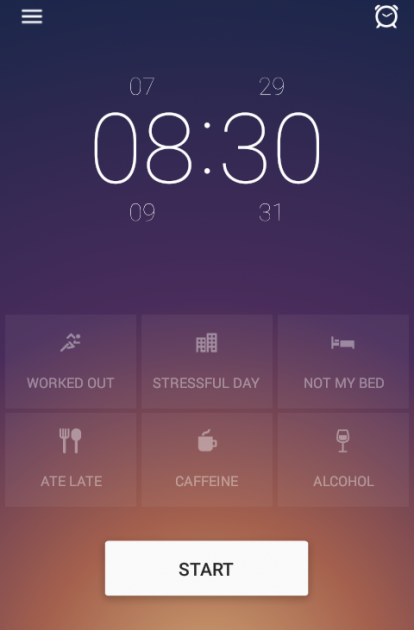 13 large 9 Most Original Alarm Clock Apps For Android