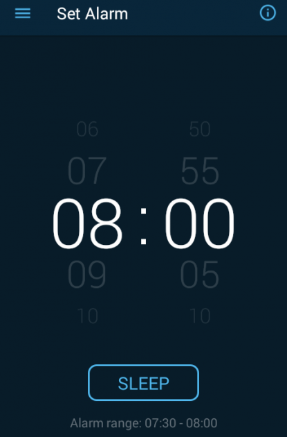16 large 9 Most Original Alarm Clock Apps For Android