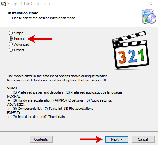 5 full How To Fix Video Playback Issues In Windows
