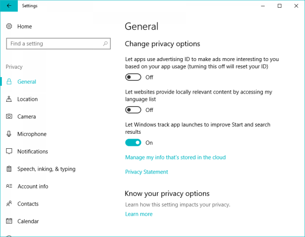 17 large New Windows 10 Version Improvements and New Features In The Creators Update