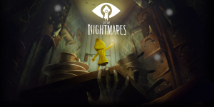 2 medium Game Review Little Nightmares will channel your childhood fears