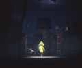 1 thumb Game Review Little Nightmares will channel your childhood fears