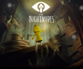 2 thumb Game Review Little Nightmares will channel your childhood fears