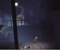 3 thumb Game Review Little Nightmares will channel your childhood fears