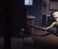 4 thumb Game Review Little Nightmares will channel your childhood fears