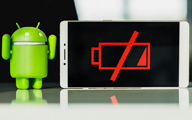 3 full How To Prolong Battery Life In Android Smartphones