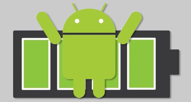 5 full How To Prolong Battery Life In Android Smartphones
