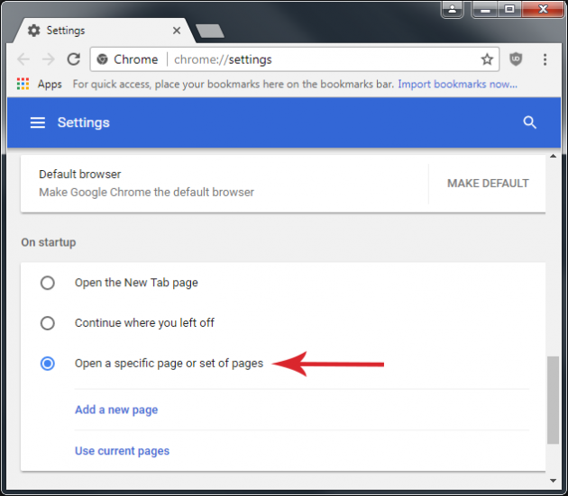 10 large 12 Hidden Chrome Features That You Probably Didnt Know About