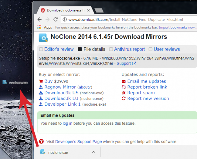 9 large 12 Hidden Chrome Features That You Probably Didnt Know About