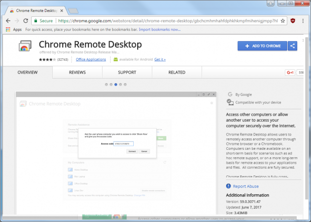 7 large 11 More Hidden Chrome Features That You Probably Didnt Know About
