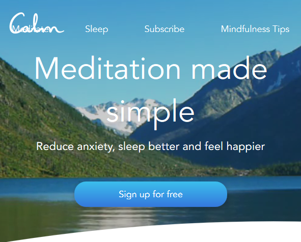 3 full How To Release Stress And Anxiety With These Relaxation Websites