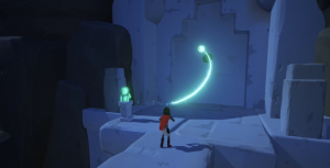 3 medium Game Review Take a magical trip on Rime