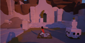 4 medium Game Review Take a magical trip on Rime