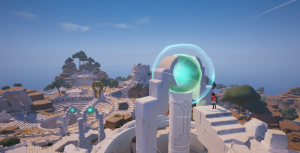 5 medium Game Review Take a magical trip on Rime