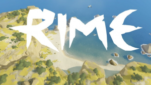 7 medium Game Review Take a magical trip on Rime
