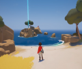 1 thumb Game Review Take a magical trip on Rime