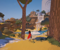 2 thumb Game Review Take a magical trip on Rime