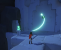 3 thumb Game Review Take a magical trip on Rime