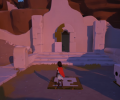 4 thumb Game Review Take a magical trip on Rime