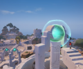 5 thumb Game Review Take a magical trip on Rime
