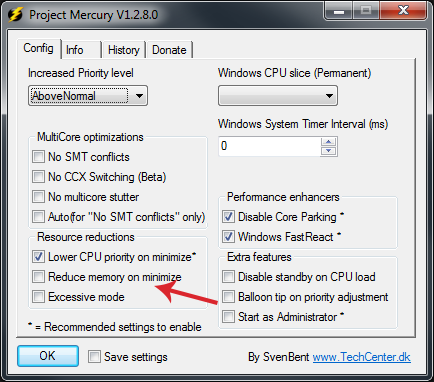 10 full How To Increase Performance And Decrease Lagging In Windows With Project Mercury