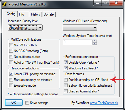 16 full How To Increase Performance And Decrease Lagging In Windows With Project Mercury