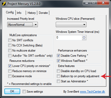 17 full How To Increase Performance And Decrease Lagging In Windows With Project Mercury