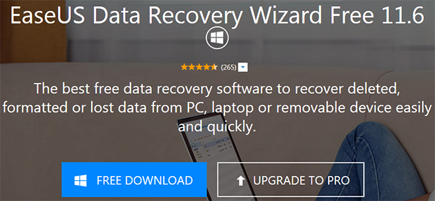 4 full How To Recover Deleted Data And How To Maximize Chances Of Successful Restoration