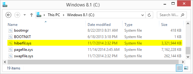 how to delete system32 files windows 10