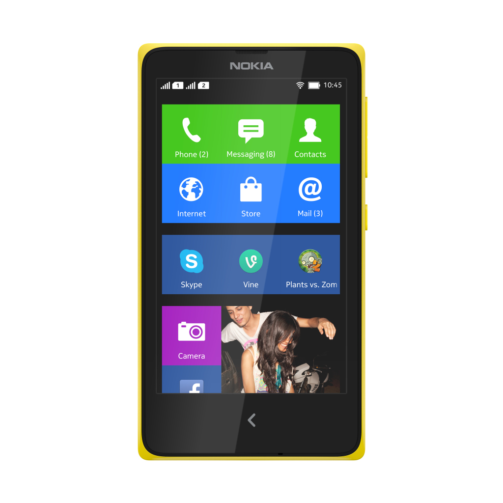Phone Market For Android Phone launching the nokia x series specs os and target market for 1 medium nokias very first
