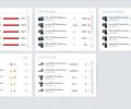 NetCrunch Screenshot 5
