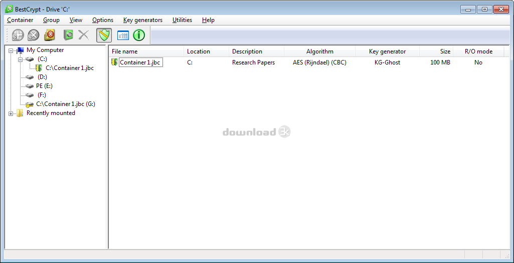 Mnv lark file encryption v1 2 6 incl keymaker core mnvv2 info