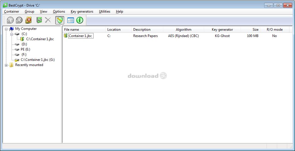 Mnv lark file encryption v1 2 6 incl keymaker core mnvv2 info