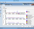 Ability FTP Server Screenshot 0