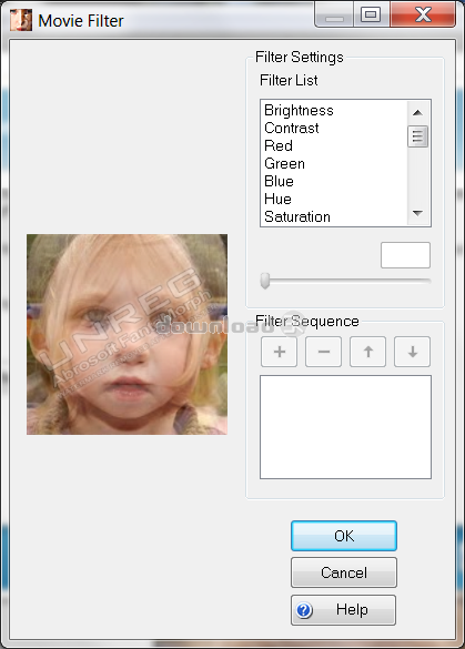 Mar 12, professional be Drag 5. Pro FantaFace download This One 5. Abrosoft