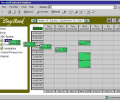 DayBook Screenshot 0