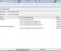 Directory Report Screenshot 4