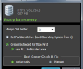 Active@ Partition Recovery Screenshot 0