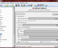 Gammadyne Mailer Screenshot 2