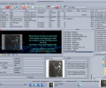 Zortam Mp3 Media Studio Screenshot 0