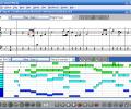 Music MasterWorks Screenshot 0