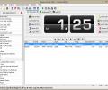 Power Clock Screenshot 0