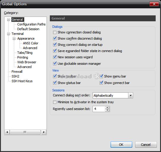 securecrt free download for windows 7 64 bit